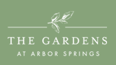 The Gardens at Arbor Springs